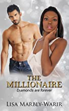 The Millionaire: Diamonds are Forever