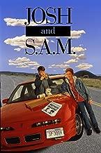 josh and sam 1993