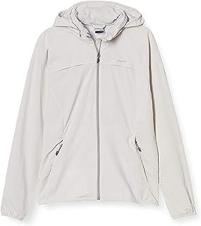 [フェニックス] Breeze Jacket レディース PH922WT60