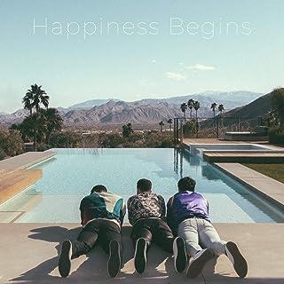 Jonas Brothers Cd Jonas Brothers