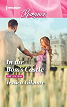 In the Boss's Castle (The Life Swap Book 4520)