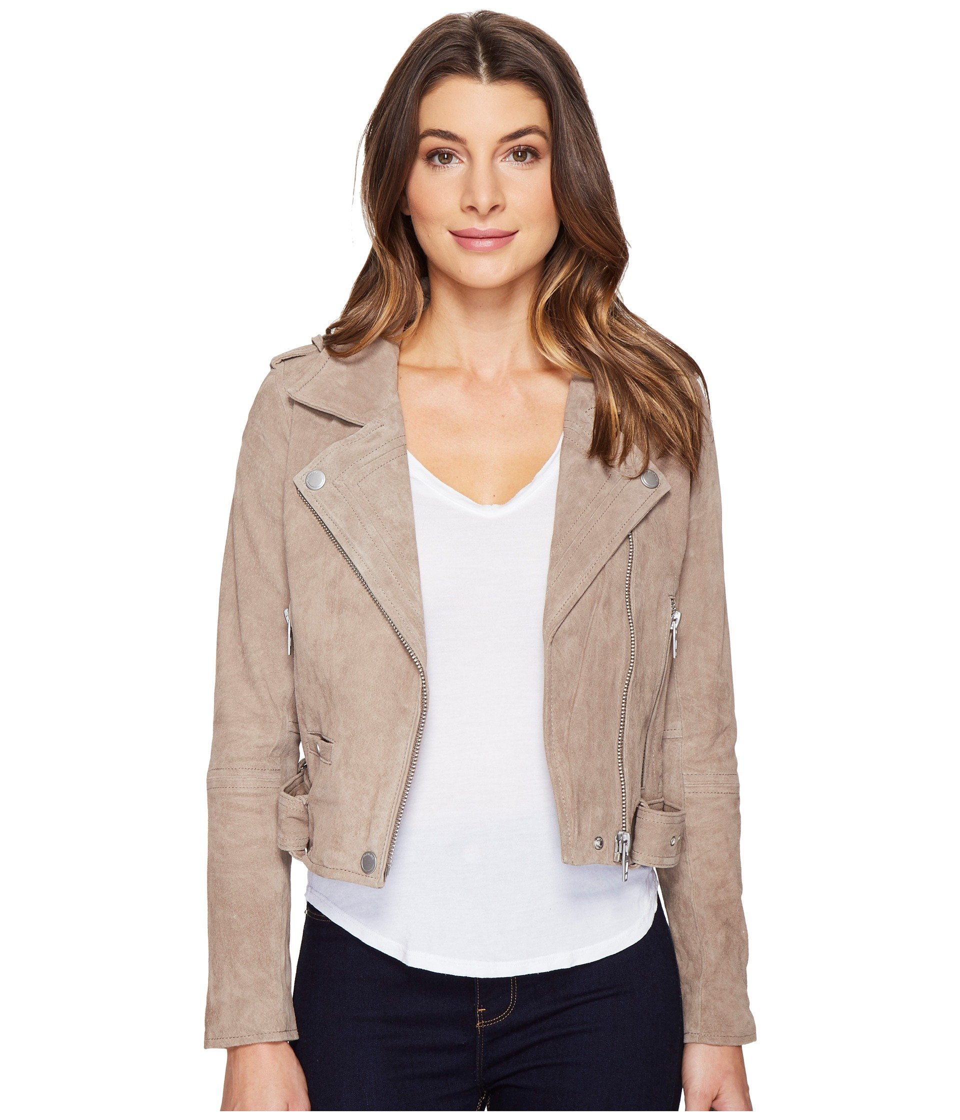 Coats & Outerwear, Brown, Women | Shipped Free at Zappos