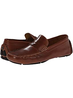 Men's Cole Haan Loafers + FREE SHIPPING