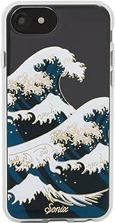 Best iphone 6 wallet case nordstrom Reviews