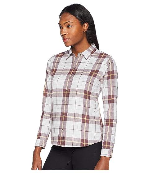 Toad/&Co Women/'s   Lightfoot Long Sleeve Shirt