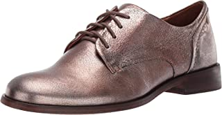 FRYE Women's Elyssa Oxford