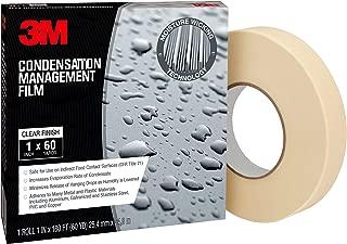 3m condensation management film