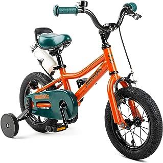 Best schwinn 12 inch grit steerable bike Reviews
