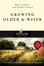 Best bible studies for older women Reviews