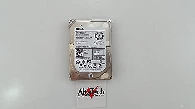9W5WV DELL New Dell/SEAGATE 1TB Constellation 2.5 6Gb/s 7200 RPM SAS Tray