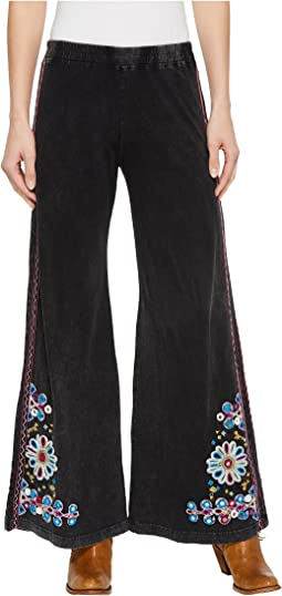 Double D Ranchwear - Rhythm & Blues Pants