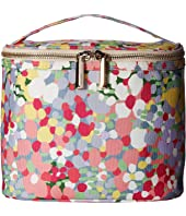 Kate Spade New York - Floral Dot Lunch Tote