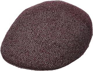 كانجول للرجال والنساء قبعة تويد ميلانو