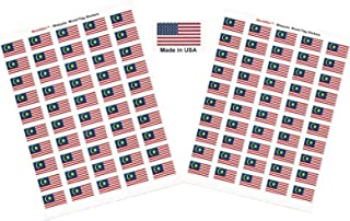 Best decal paper malaysia Reviews