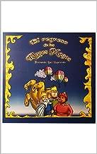 El regreso de los Reyes Magos (Cuentos para niños que van llegando nº 3) (Spanish Edition)