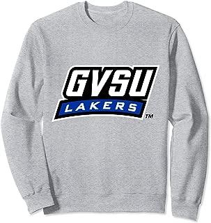 Grand Valley State University Lakers Sweatshirt PPGVSU05