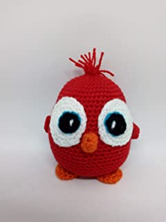 Nerdigurumi - Free Amigurumi Crochet Patterns with love for the ... | 320x240