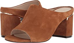 Cole Haan Laree Open Toe Mule