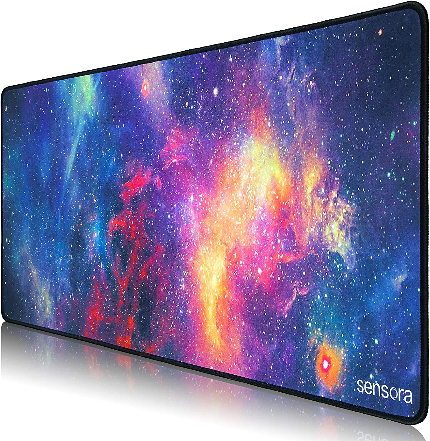 High material XXL Large Mouse Pad 31.5X11.8X0.15 Inventory cleanup selling sale Inch and No-Slip with Base S