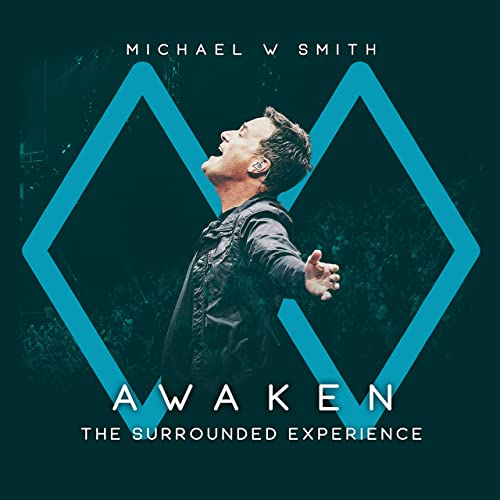 Song mp3 download: michael w. Smith ancient word | praisezion.