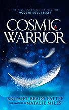 Cosmic Warrior: The Beginner's Guide for the Modern Soul Seeker