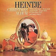Christmas Album (Remastered)