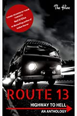 Route 13: Highway to Hell Kindle Edition
