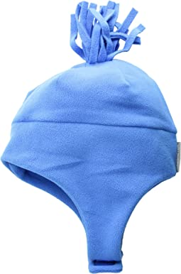 Orbit Fleece Hat
