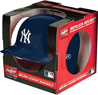 Jarden Sports Licensing MLB Mini Replica Helmet