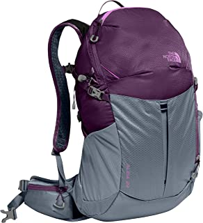 The North Face Aleia 22 Backpack MED/LARGE