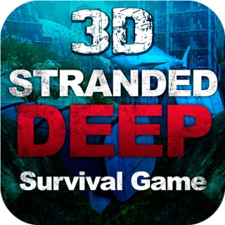 Best stranded game for android Reviews