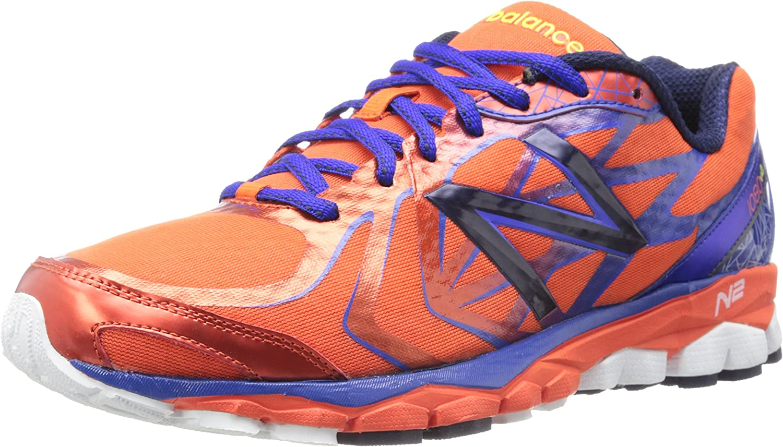 Amazon.com   New Balance Men's M1080-M Running Shoes   Road Running