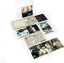Hotel California (40Th Anniversary Deluxe Edition/2Cd/Bluray)