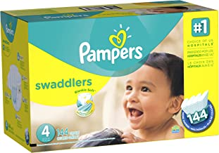 Best when do costco diapers go on sale Reviews
