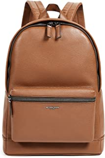 Michael Kors Backpack for Men-Brown