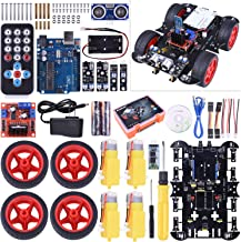 Best lets and go tamiya list Reviews