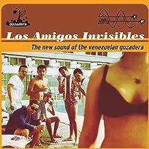 Best the new sound of the venezuelan gozadera Reviews