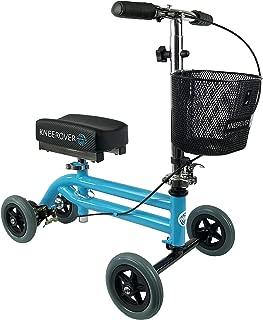 kids knee scooter