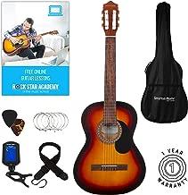 Amazon.es: guitarra admira