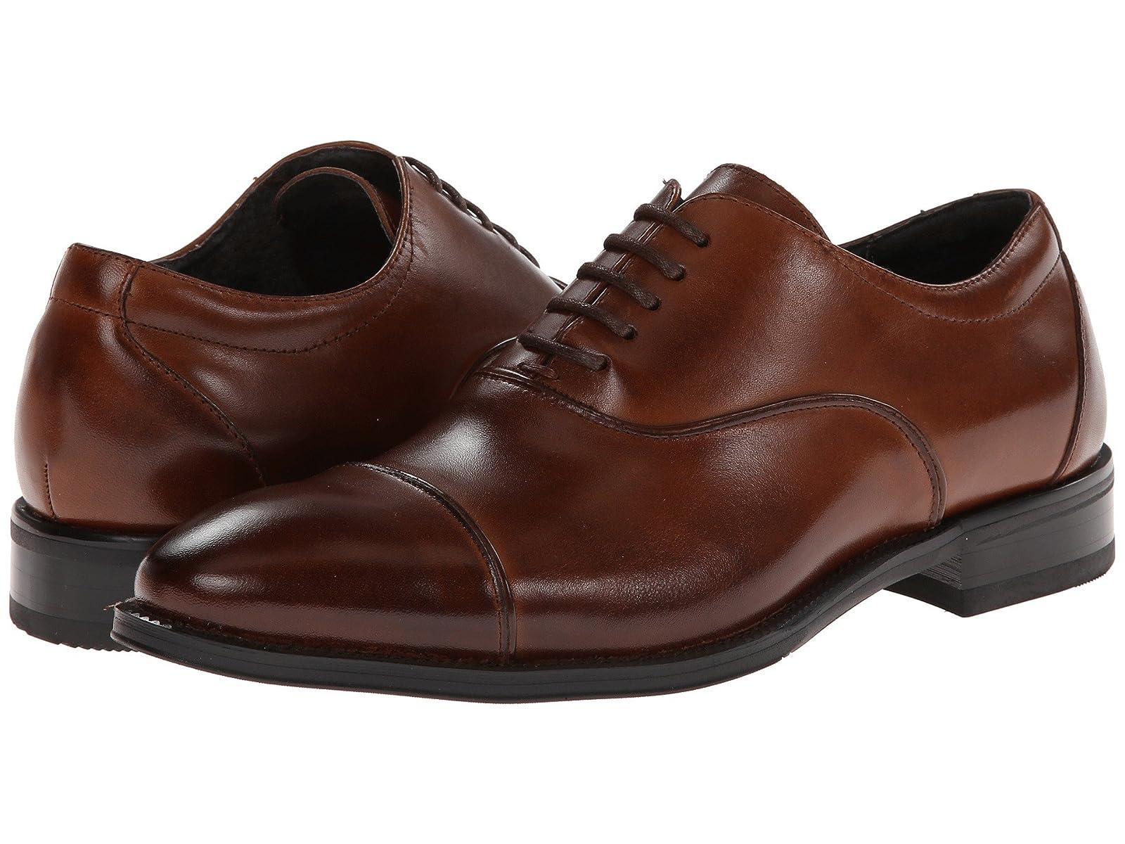 Stacy Adams KordellAtmospheric grades have affordable shoes