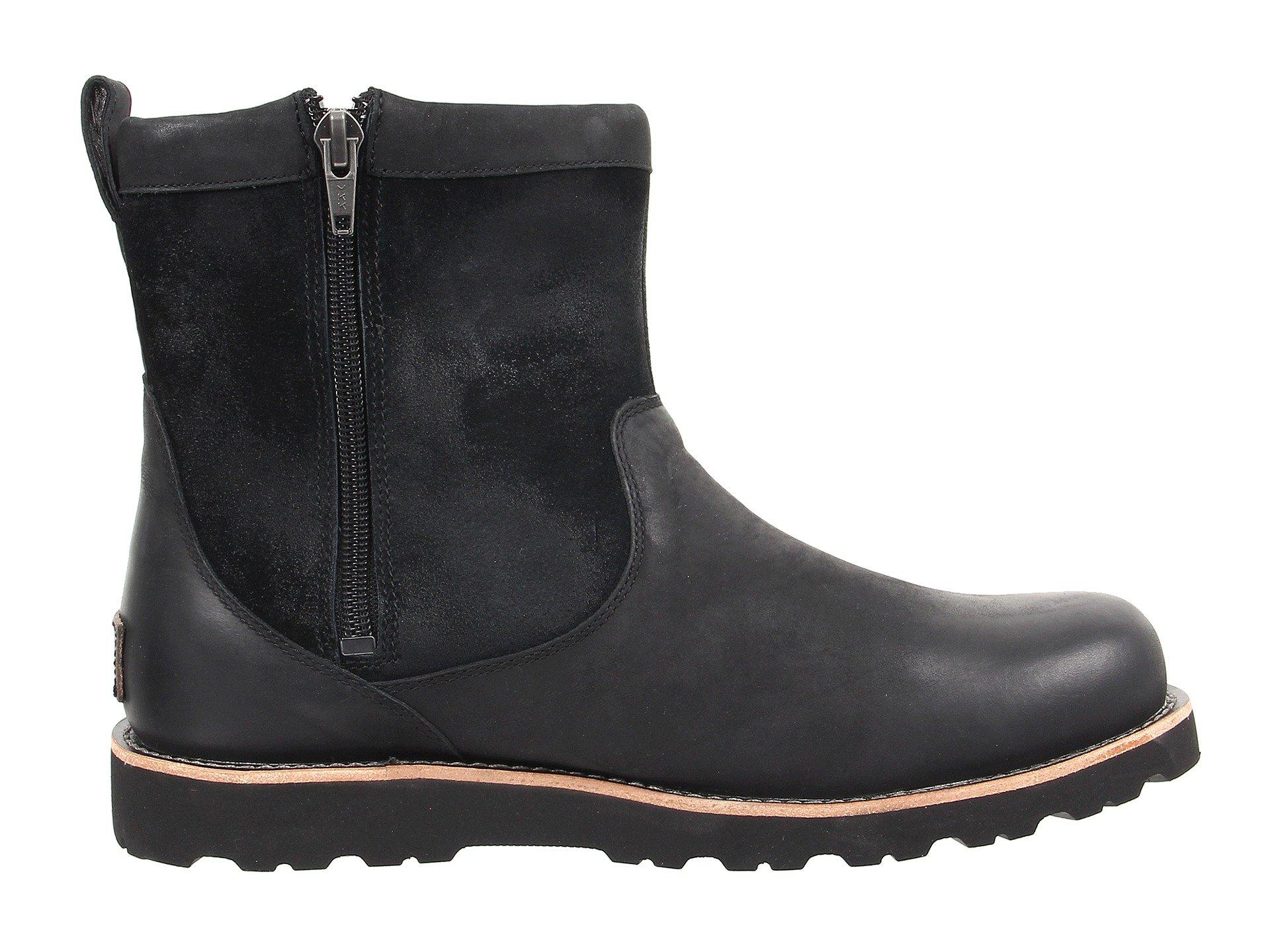 ugg boots amazon usa