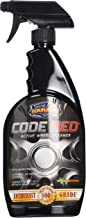 Surf City Garage 110 Red Code Active Wheel Cleaner, 24. Fluid_Ounces