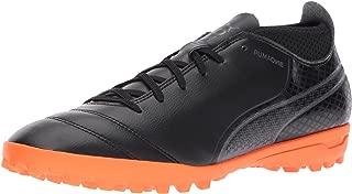 Men's One 17.4 Tt Soccer-Shoes