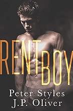 the rent boys