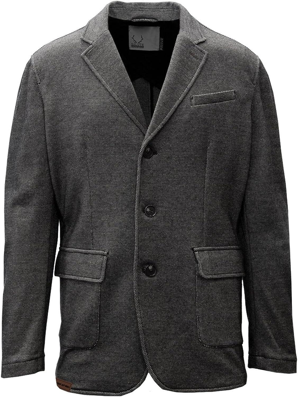 Levelwear LEY9R Excellence Granite Sport Very popular Coat