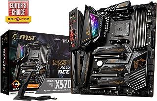 AMD Ryzen 7 3800X 8-Core, 16-Thread Unlocked Desktop Processor 1