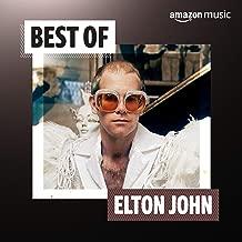 Best of Elton John