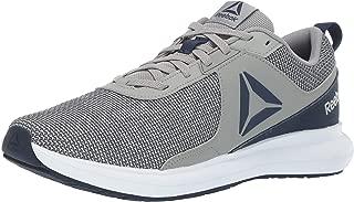 Men's Driftium Running Shoe