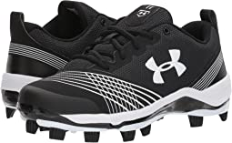 28e82ee4805f Under armour ua bam trainer