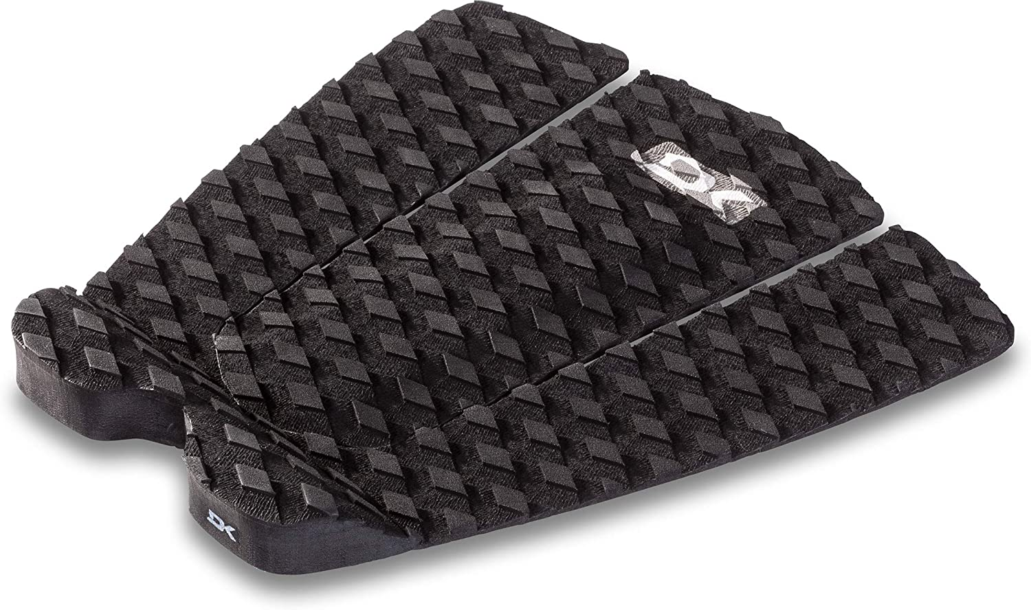 Dakine Andy Irons Pro Surf - Black Traction Super intense SALE Pad 40% OFF Cheap Sale